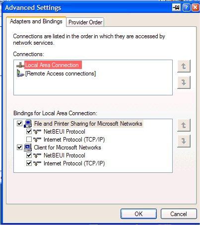 скачать драйвер для сетевого адаптера broadcom 802.11 g